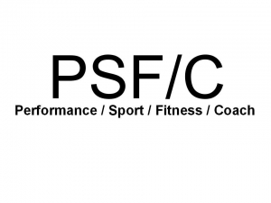 PSF/C  